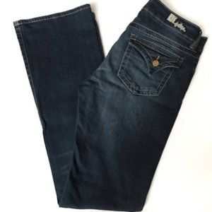 BOGO Free | EUC Kut from the Kloth Michelle Jeans